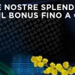 888 Casino per la Festa della Donna ti regala 100€
