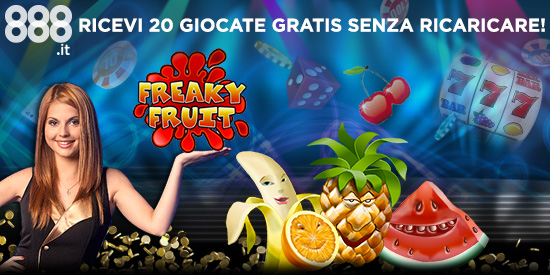 casino net 888 gratis espanol