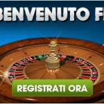 William Hill Casino lancia Bonus 600 euro