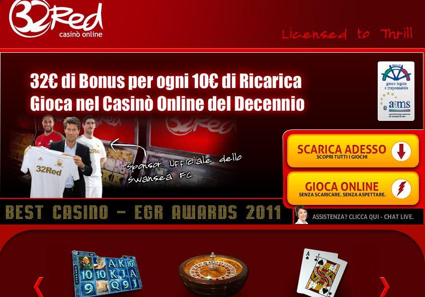 32red-casino1