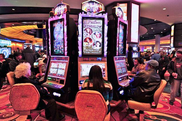 slot-machine-online
