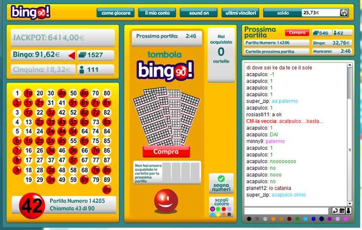 tombola-giochi-bingo
