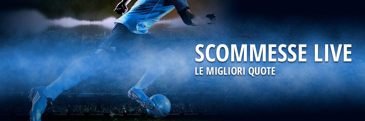 scommesse-live-1