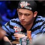 Da stasera Finale WSOP 2010 in diretta su Pokeritalia24
