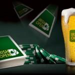 Su Titan Poker in palio posti per l'Irish open 2011