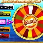 Come vincere il Jackpot Milionario della Slot Machine Mega Moolah