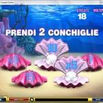 Vinto jackpot 200.000 euro alla Slot Machine Great Blue