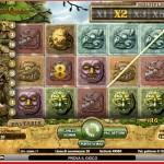 Giochi arcade: come si gioca a Gonzo's Quest