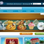 Su William Hill gioca al bingo!