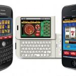 Si gioca sempre più al Casino dal cellulare