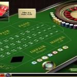 Applica la Strategia del Numero Fortunato al gioco della Roulette