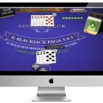 I vantaggi di giocare nei Casino online