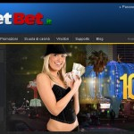 Su Netbet 10 euro bonus Omaggio per giocare alle slot machine