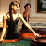 Guida alla roulette live con croupier dal vivo