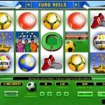 Il Payout nelle slot machine