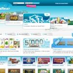 Prova Gametwist la nuova community di giochi di casino online